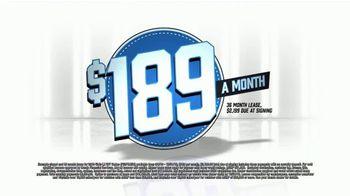 Honda Model Year End Sale TV Spot, 'Most Wanted Car: Civic' [T2] - Thumbnail 6