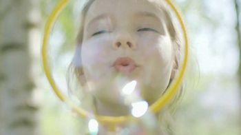 Sonicare DiamondClean Smart TV Spot, 'If' - Thumbnail 2