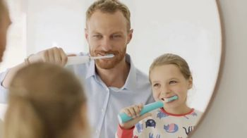 Sonicare DiamondClean Smart TV Spot, 'If'
