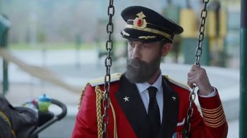 Hotels.com TV Spot, 'Another Vacation' - Thumbnail 6