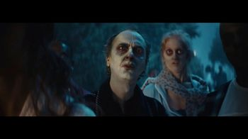 Mucinex NightShift Cold & Flu TV Spot, 'Zombies' - Thumbnail 5