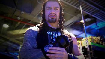 WWE Friday Night SmackDown TV Spot, '2019 Brooklyn: Barclays Center' - Thumbnail 4