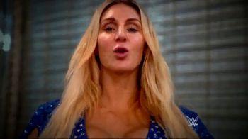 WWE Friday Night SmackDown TV Spot, '2019 Brooklyn: Barclays Center' - Thumbnail 8