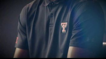 Big 12 Conference TV Spot, 'Champions for Life: Adrian Frye' - Thumbnail 1