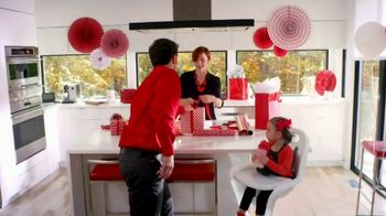 Bryant Heating & Cooling TV Spot, 'Little Things' - Thumbnail 3