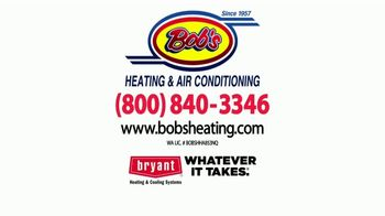 Bryant Heating & Cooling TV Spot, 'Little Things' - Thumbnail 5