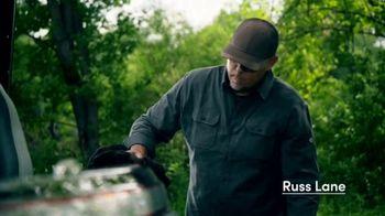 Hims TV Spot, 'A Better Way' Featuring Russ Lane - Thumbnail 1