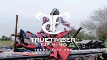 True Timber TV Spot, 'Daydreaming' Featuring Edwin Evers - Thumbnail 9