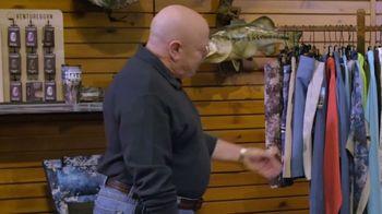 True Timber TV Spot, 'Daydreaming' Featuring Edwin Evers - Thumbnail 2