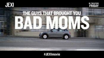 Jexi - Alternate Trailer 18