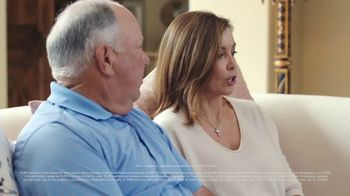 PURE Insurance TV Spot 'Part of the Team: Member-Owned Matters' Featuring Mark O'Meara - Thumbnail 5