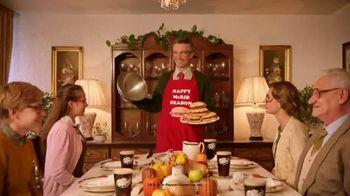 McDonald's McRib TV Spot, 'Happy McRib Season: 2 for $5' - Thumbnail 2