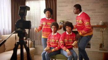 McDonald's McRib TV Spot, 'Happy McRib Season: 2 for $5' - Thumbnail 4