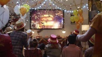 McDonald's McRib TV Spot, 'Happy McRib Season: 2 for $5' - Thumbnail 6