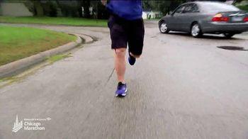 Bank of America Chicago Marathon TV Spot, 'Marathon Moments: Ethan Taylor' - Thumbnail 8