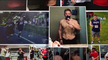 Bank of America Chicago Marathon TV Spot, 'Marathon Moments: Ethan Taylor' - Thumbnail 5