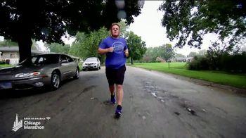 Bank of America Chicago Marathon TV Spot, 'Marathon Moments: Ethan Taylor' - Thumbnail 6