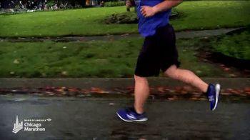 Bank of America Chicago Marathon TV Spot, 'Marathon Moments: Ethan Taylor' - Thumbnail 7