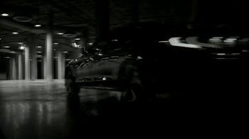 Parking Space [T2] thumbnail