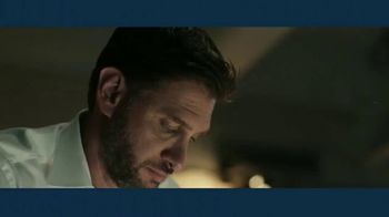 IBM Watson TV Spot, 'Problems Choosing your ESPN Fantasy Football Lineup?' - Thumbnail 4