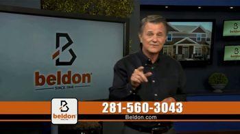 Beldon Siding TV Spot, 'Kick the Habit' - Thumbnail 8