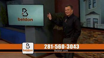 Beldon Siding TV Spot, 'Kick the Habit' - Thumbnail 1