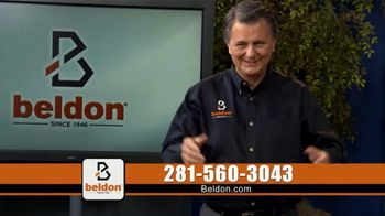 Beldon Siding TV Spot, 'Kick the Habit' - Thumbnail 3
