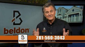 Beldon Siding TV Spot, 'Kick the Habit' - Thumbnail 7