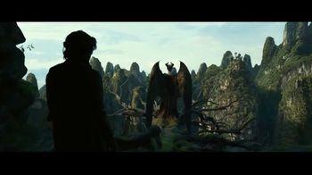 Maleficent: Mistress of Evil - Alternate Trailer 41