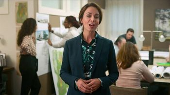 Regions Bank TV Spot, 'Financial Tip: Salary Negotiations' - Thumbnail 1
