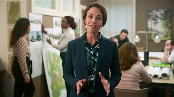 Regions Bank TV Spot, 'Financial Tip: Salary Negotiations' - Thumbnail 2