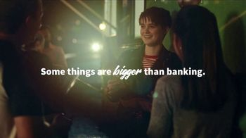 Regions Bank TV Spot, 'Financial Tip: Salary Negotiations' - Thumbnail 8