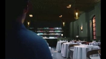 Squarespace TV Spot, 'Make It Real: Restaurant' - Thumbnail 3