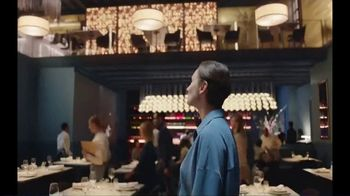 Squarespace TV Spot, 'Make It Real: Restaurant' - Thumbnail 8