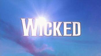 WICKED TV Spot, 'Fly' - Thumbnail 6