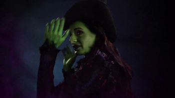 WICKED TV Spot, 'Fly'