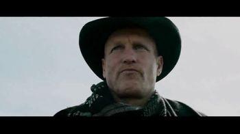 Zombieland: Double Tap - Alternate Trailer 17