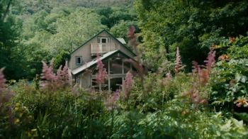 Airbnb TV Spot, 'Christelle's Farmhouse' - Thumbnail 2