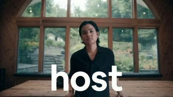 Airbnb TV Spot, \'Christelle's Farmhouse\'