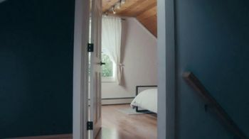 Airbnb TV Spot, 'Christelle's Farmhouse' - Thumbnail 7