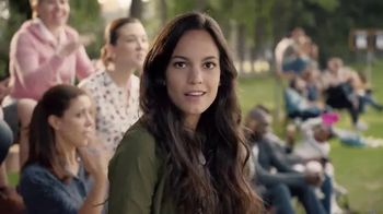 Yoplait TV Spot, 'Gran triunfo' [Spanish]