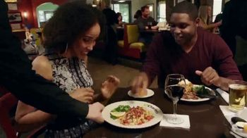 O'Charley's 20 Meals Under $10 TV Spot, 'Options' - Thumbnail 6