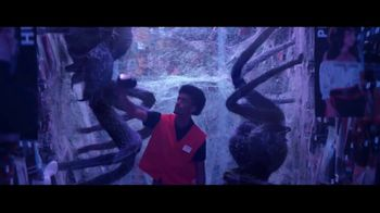 Party City TV Spot, 'Halloween: Costumes' Song by Wilson Pickett - 1549 commercial airings