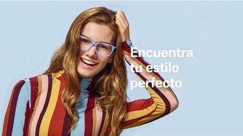 My Eyelab TV Spot, 'Estilo perfecto' [Spanish] - Thumbnail 3