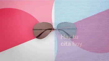 My Eyelab TV Spot, 'Estilo perfecto' [Spanish] - Thumbnail 5