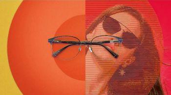 My Eyelab TV Spot, 'Estilo perfecto' [Spanish] - Thumbnail 6