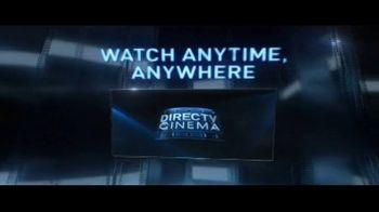 DIRECTV Cinema TV Spot, 'Annabelle Comes Home' - Thumbnail 5
