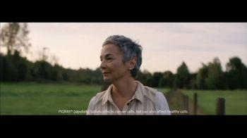 PIQRAY TV Spot, 'Hope ' - 3781 commercial airings