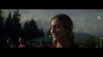 PIQRAY TV Spot, 'Hope ' - Thumbnail 1