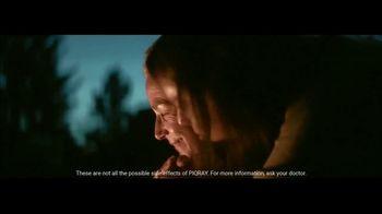 PIQRAY TV Spot, 'Hope ' - Thumbnail 10